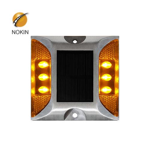 Motorway Light Led Solar Road Studs NK-RS-D1